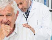 التوتر النفسى من اسباب أزمات حساسية الصدر .. تعرف عليها وتجنبها