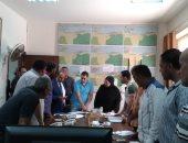 محافظ الإسكندرية: انعقاد غرفة العمليات 24 ساعة لاستقبال شكاوى المواطنين