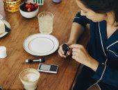 """فيديو.. باحثون سويسريون يحولون خلايا الكلى لإنتاج الأنسولين بــ""""القهوة"""""""