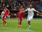 كأس العالم 2018.. إسبانيا تخطف فوزًا صعبًا من إيران بالمجموعة الثانية