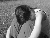 كلنا لها.. 6 نصايح هتساعدك تتجاوز فشل علاقتك العاطفية الأولى