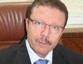 وزير الشئون الدينية التونسى: علاقة تونس بالأزهر متجذرة فى عمق التاريخ