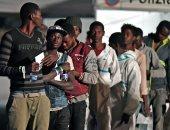السعودية تنقذ 55 إفريقيًا بصعدة اليمنية من أيدى الحوثيين