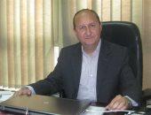 تنمية الصادرات: إعداد 25 تقرير ترويجى للمنتجات المصرية المنافسة بالأسواق الخارجية