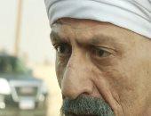 """الأحد.. رشدى الشامى ضيف برنامج """"الستات ما يعرفوش يكدبوا"""""""