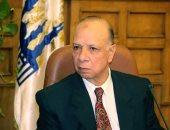 """محافظة القاهرة تطلق مبادرة """"الرصيف حق للمشاة"""" للقضاء على الإشغالات"""