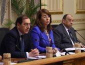 وزير البترول: زيادة أخيرة مرتقبة فى أسعار الوقود وفق خطة الـ5 سنوات
