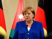 ميركل لا تتوقع الخروج بحل لقضية المهاجرين خلال قمة الاتحاد الاوروبى