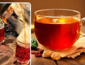 تزامنا مع اليوم العالمى للشاى.. المصريون ينفقون 242.7 مليون دولار على مزاجهم.. 30% ارتفاعا فى استيراد مشروب البسطاء من يناير حتى سبتمبر.. والواردات المصرية منه تصل إلى 100% لنحتل المركز الخامس عالميًا فى تناوله