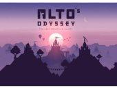 Alto's Adventure قادمة لهواتف أندرويد يوليو المقبل