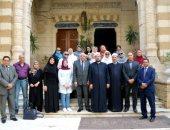 الأوقاف تطلق مشروع مربيات الأطفال فى حلقات تعليمية بالمساجد لغرس ثقافة التعايش