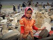 فيديو.. التحالف: ميناءى الحديدة والصليف مفتوحان لاستقبال المساعدات الإنسانية