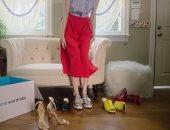 أمازون تطلق خدمة تتيح للمستخدمين تجربة الملابس لمدة أسبوع قبل شرائها