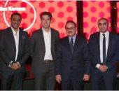 صور.. حفل سحور فودافون السنوى بحضور وزير الاتصالات ولفيف من الشخصيات العامة ورجال الأعمال