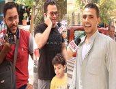 """فى يوم الأب.. """"من الضحك للعب للضرب اعرف المصريين فاكرين إيه لأبهاتهم"""""""