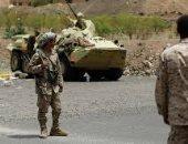 فيديو.. الجيش اليمنى يضيق الخناق على المليشيات الحوثية فى صعدة