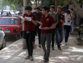 فيديو معلوماتى.. 8 إجراءات للتعليم استعدادا لامتحانات الثانوية العامة