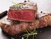 مفاجأة غير سارة.. حصتان من اللحم أسبوعيا تزيد خطر أمراض بطانة الرحم