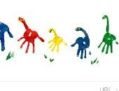جوجل تحتفل بيوم الأب العالمى اليوم