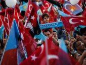 المعارضة التركية تعتزم نشر نصف مليون مراقب فى الانتخابات