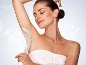 العناية بالجسم بزيت الزيتون لتنظيف البشرة وترطيب الشعر