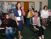 عودة إجراء امتحان الدلف بجامعة أسيوط تحت إشراف السفارة الفرنسية