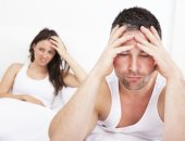 اعراض ارتفاع هرمون اللبن
