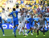 كوستاريكا أول دولة فى أمريكا اللاتينية تستأنف دورى كرة القدم