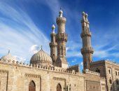 شاهد..عالم أزهرى:العقيدة الإسلامية تمنع تجسيد الأنبياء فى الدراما