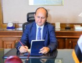 وزير التجارة: 7 ملايين طن مخلفات القطاع الصناعى سنويا