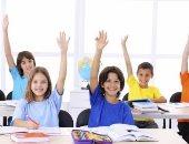 اتعلم وخليك ذكى.. سنة دراسية إضافية تزيد معدل ذكاء الطالب
