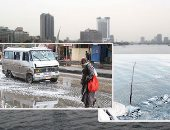 التغيرات المناخية خطر يهدد دول حوض النيل.. دراسة تحذر من انخفاض تدفق المياه فى 2060 بمقدار 11%.. وتؤكد تناقص إيراد النهر بمقدار الثلث يتسبب فى عجز الإنتاجية الزراعية بما يقارب النصف