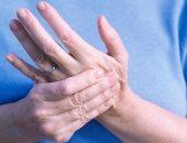 علاج آلام المفاصل بطرق عديدة منها الأدوية والجراحة