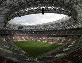 حصاد اليوم السابع والعشرين بكأس العالم روسيا 2018