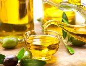 ملعقة واحدة من زيت الزيتون يومياً.. تحميك من خطر الأزمة القلبية والسرطان