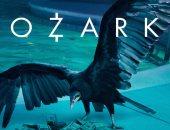 شاهد .. الإعلان الرسمى لمسلسل Ozark على شبكة Netflix