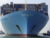 """تعرف على قائمة """"الخمسة الكبار"""" للصادرات المصرية فى فبراير.. الإمارات تتصدر"""