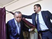 """""""أردوغان زوّر الانتخابات"""" يتصدر تويتر.. ومغردون: ممول الإرهاب يتلاعب ليفوز"""