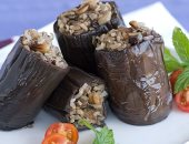 أكلة لها تاريخ.. الأتراك اخترعوا ورق العنب والمصريون تفننوا فى طبخه
