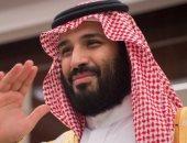 """""""نيويورك تايمز"""": إصلاحات ولى العهد السعودى ستغير الشرق الأوسط والعالم"""