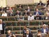 محمود بدر : وفد نواب القليوبية توجه لمجلس الوزراء للتخوف من تعيين شريف حبيب محافظا