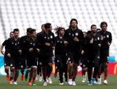 اتحاد الكرة: من الوارد أن يتولى مدرب وطنى قيادة المنتخب