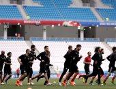 """إيفيلين متى: بيان """"رياضة البرلمان"""" بشأن اتحاد الكرة شفى غليل المصريين"""