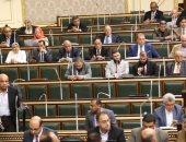 ملفات هامة على طاولة لجان البرلمان اليوم.. منها تطبيق معايير حقوق الإنسان