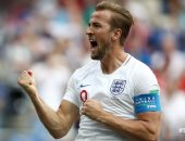 كأس العالم 2018.. هارى كين أفضل لاعب فى مباراة انجلترا ضد بنما