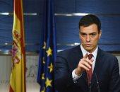 رئيس وزراء إسبانيا يعلن التزام بلاده بالحل الأوروبى لقضية الهجرة غير الشرعية