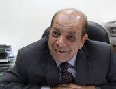 شكرى أبو عميرة: مجلس الوطنية للإعلام حل أزمات معلقة منذ 2004