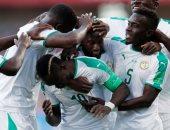 جول مورنينج.. السنغالى بابا ديوب يلدغ فرنسا فى كأس العالم 2002