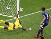 كأس العالم 2018.. اليابان تخطف تعادلا مثيرا من السنغال 2/2