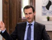مستشارة الأسد: اتخذنا إجراءات لصد العدوان التركى على الأراضى السورية